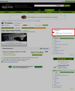 Download Page Featured