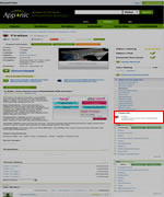 Software Page Featured