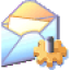EF Mailbox Manager