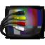 EasyCapViewer 0.5.5