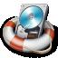 Rcysoft Data Recovery Ultimate Free