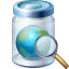 Rons HTML Cleaner