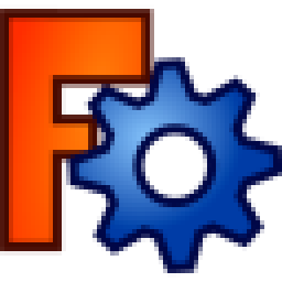 Freecad For Mac Free Download