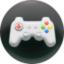 Retro emulator