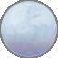 Pale Moon (64-bit)