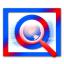 XenArmor Network SSL Certificate Scanner