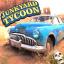 Junkyard Tycoon Business Game