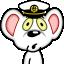 Webcam Commander