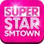 SUPERSTAR SMTOWN (JP)