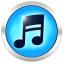 you2tube Descargar musica gratis Mp3