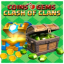 Coins and Gems for Clash of Clans 2018