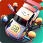 Pit Stop Racing: Manager