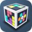 Blockdom: Classic Puzzle Block All In One