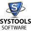 SysTools G Drive to OneDrive Migrator