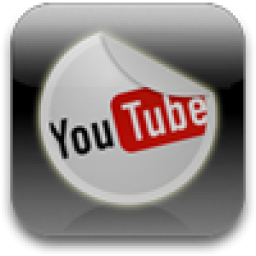 Youtube Movie Maker Free Download