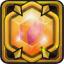 Dragon Crystal Online