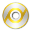 PowerISO (64-bit) 7.6