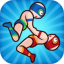 Wrestle Funny - 2020 wrestle games free funny