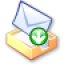 InboxRules for Outlook
