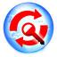 XenArmor FTP Password Recovery Pro
