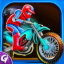Well of Death - Merge bike click & idle Tycoon