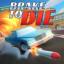 Brake to Die Background