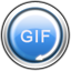 ThunderSoft Free GIF to PNG Converter