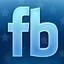 YhoFacebookpro