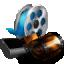 Soft4Boost Video Studio