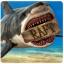 Raft Survival: Ultimate