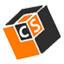 CubexSoft All-Mail Backup