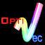 OptiVec for C++ Builder