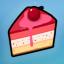 Merge Cakes!