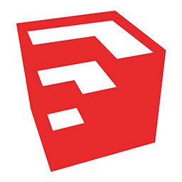 sketchup make free download