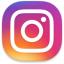 Instagram Plus