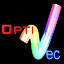 OptiVec for GCC