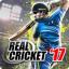 Real Cricket 17