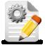EditRocket (64-bit)