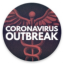 Corona Virus Tracker
