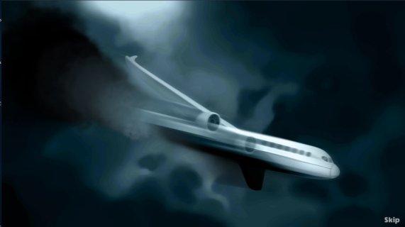 Amber's Airline - High Hopes Screenshot