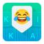 Kika Keyboard - Cool Fonts, Emoji, Emoticon, GIF