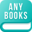 AnyBooks - Read Free Books, Novels & Stories
