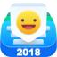 iMore Emoji Keyboard