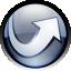 Unicode Crypter