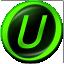 IObit Uninstaller Portable