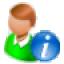 Aglowsoft Contact Database