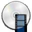 Soft4Boost DVD Cloner