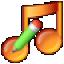 Audio Music Editor