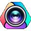 macXvideo
