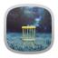 Minimalism HD Free Live Wallpaper
